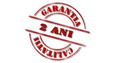 garantie11