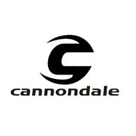 canondale